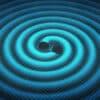 gravitacijski valovi
