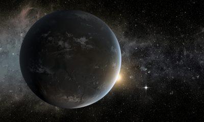 Kepler62MorningStar