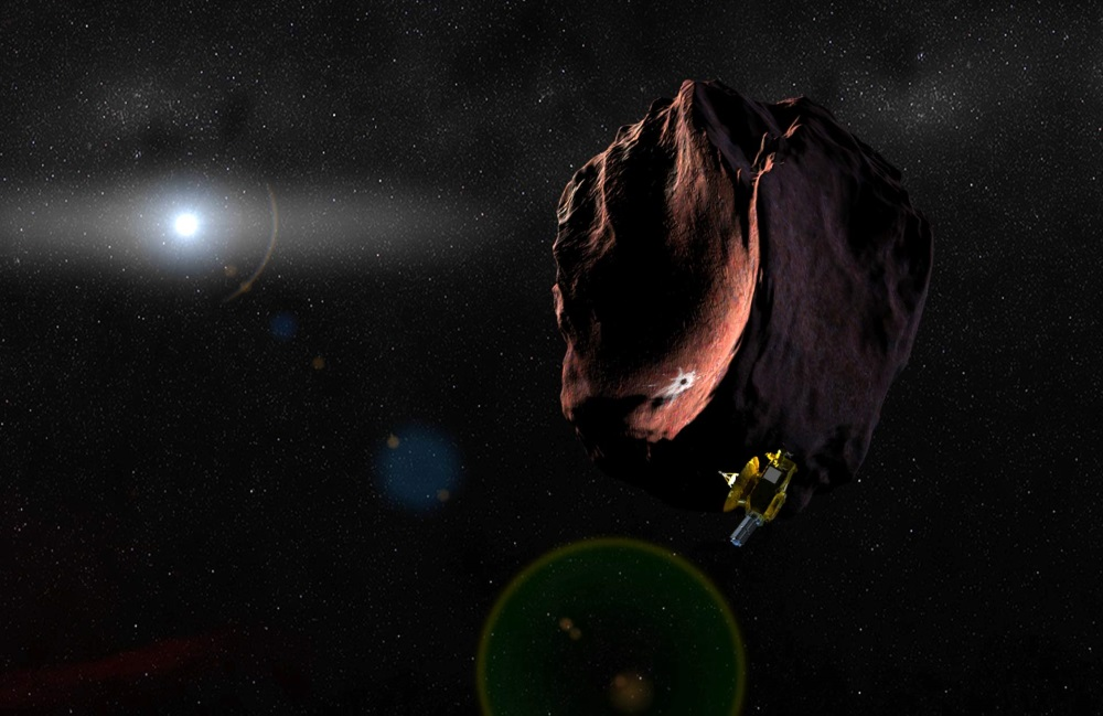 sci-news-com-new-horizons2014-MU69
