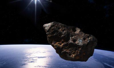 asteroid-zemlja