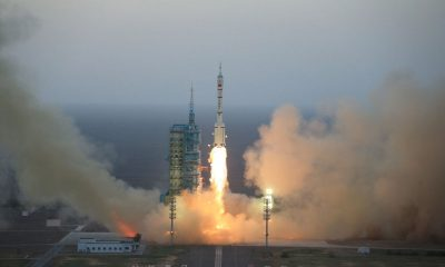 collect-space-shenzhou11