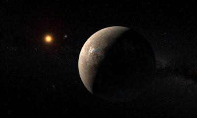 lcas-astronomy-org-2014-uz224