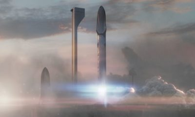its-spacex