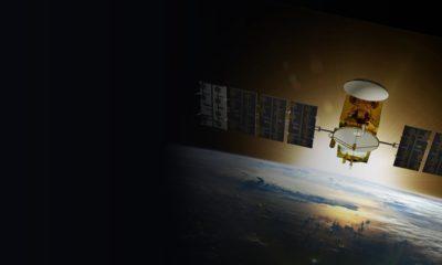 satelit-nasa