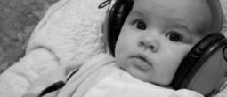 beba-slusa-glazbu