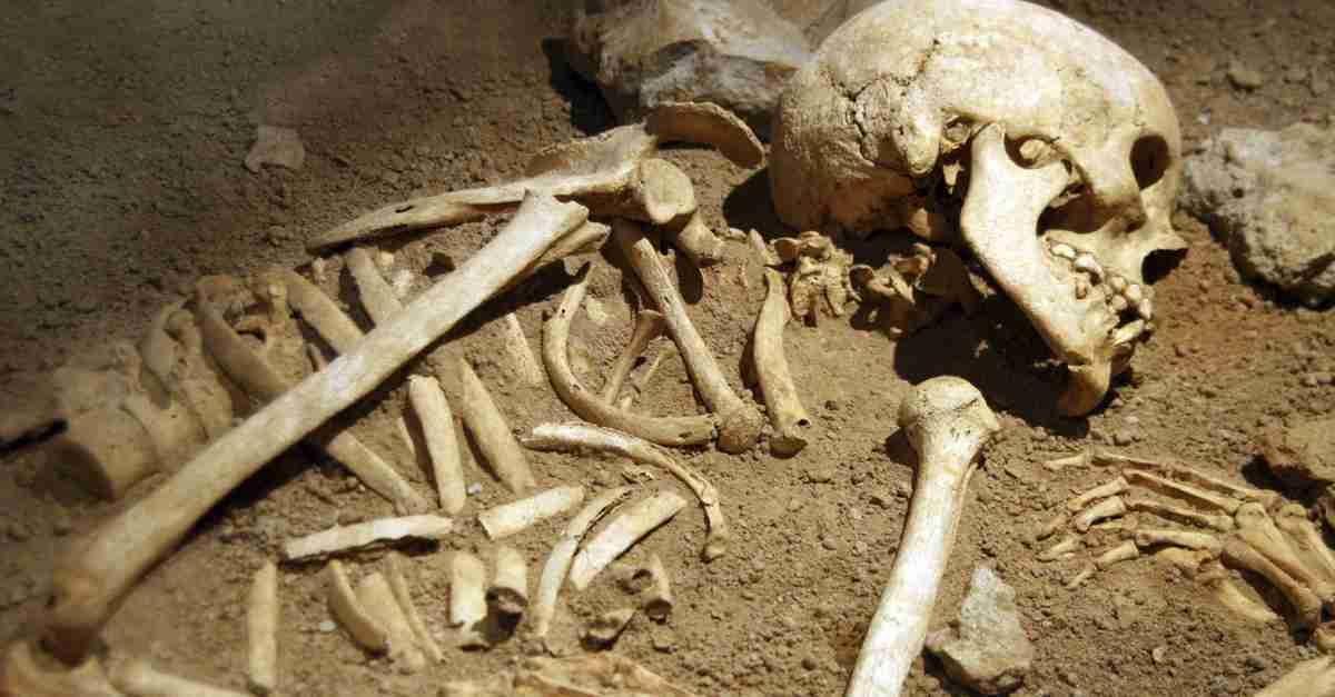 arheoloska otkrica bacaju novo svjetlo na zivot u isusovo doba