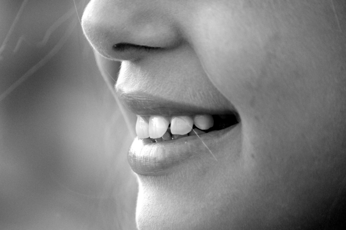 klimatski uvjeti su oblikovali ljudski nos