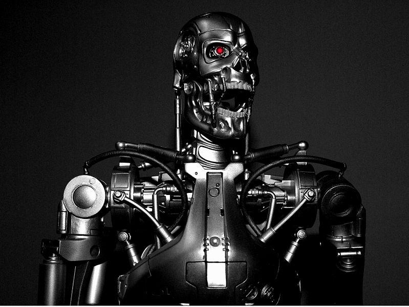 otvoreno pismo vodecih strucnjaka umjetne inteligencije un u zaustavite razvoj robota ubojica