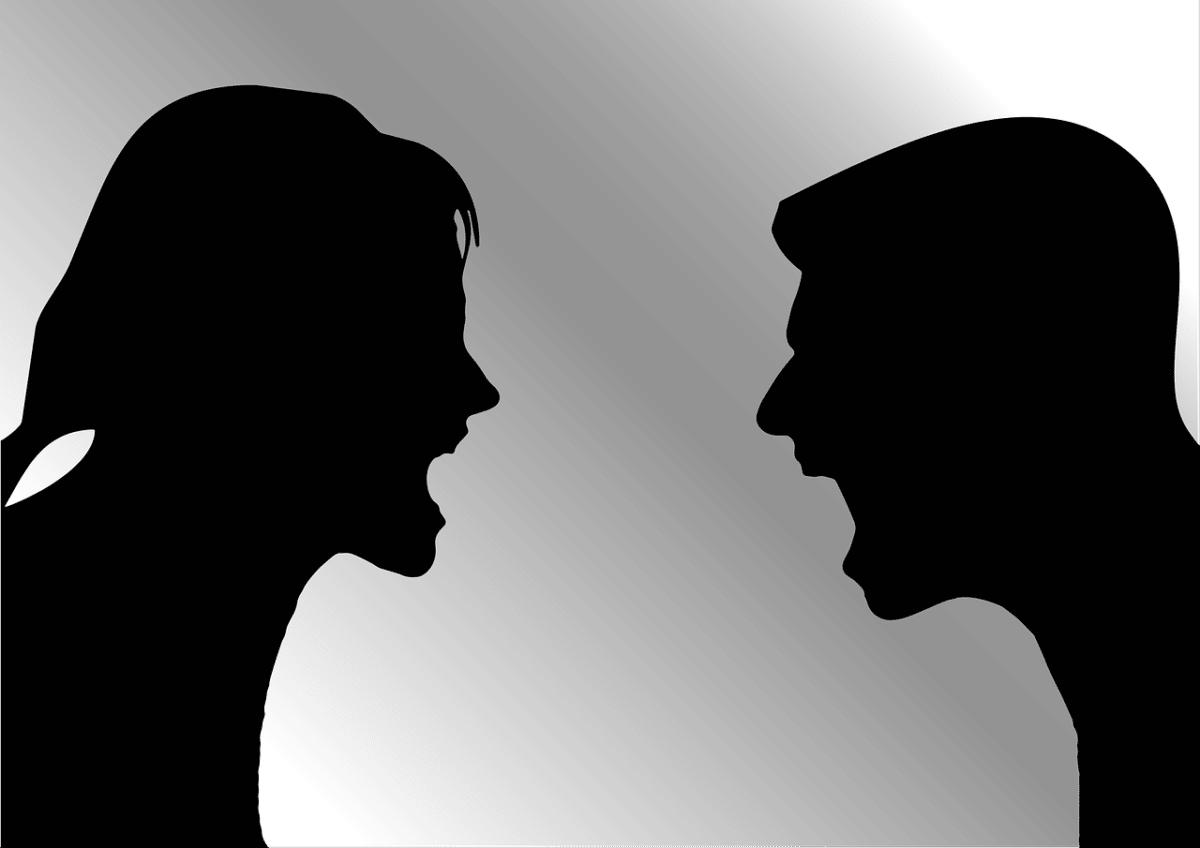djeca alkoholicara cesce povezana s nasilnim partnerskim vezama