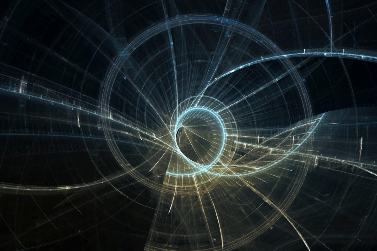potvrdeno kvantno tuneliranje u vodi
