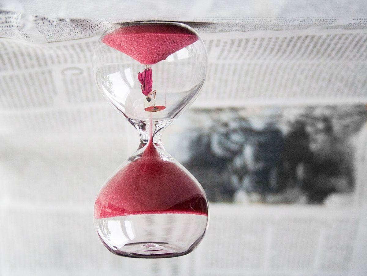 kvantni eksperiment uspjesno preokrenuo strelicu vremena