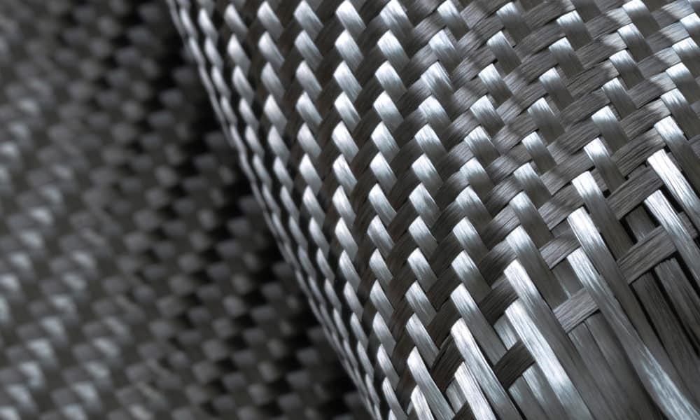 znanstvenici proizvode ugljicna vlakna iz biljaka umjesto iz nafte
