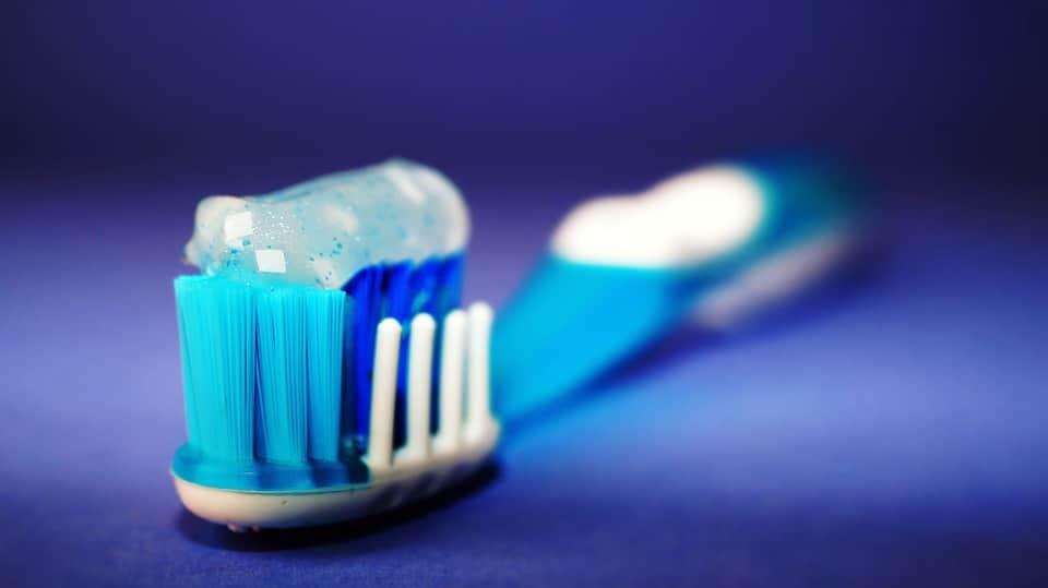 sastojak zubne paste moze biti efikasan u borbi protiv malarije