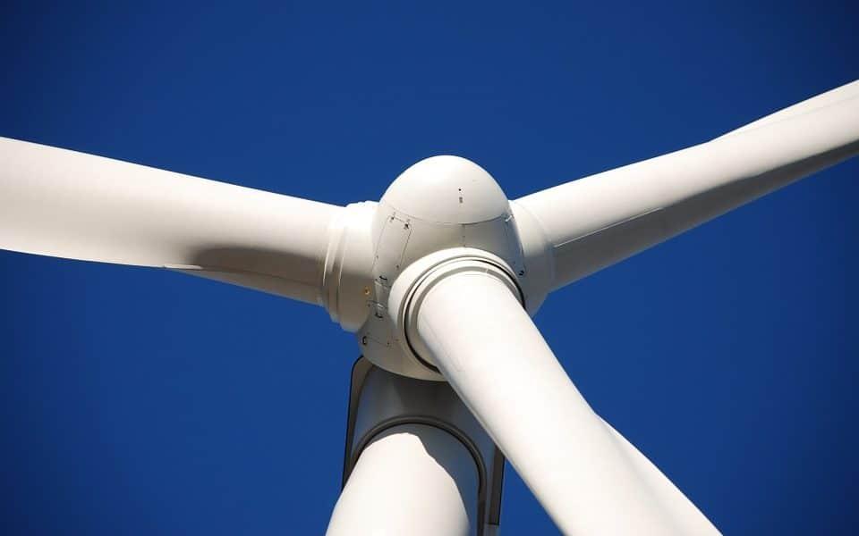 zapadnu europu ce napajati najveca svjetska vjetroelektrana